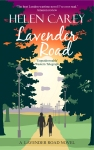 LAVENDER ROAD final 1