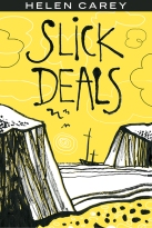 slick deals REVISE5.Biggerslick.deb
