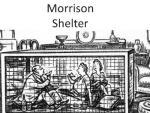 morison shelter