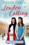 london-calling-high-qual