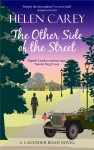 THE OTHER SIDE OF THE STREET final 2